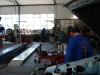 monteurs-in-actie-dsc02604